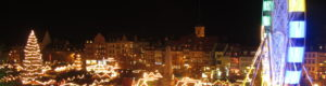erfurter-weihnachtsmarkt-dez-2012-e1421543667710